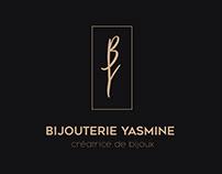 Bijouterie Yasmine