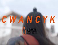 Cwancyk - Łomża Jasne Pełne
