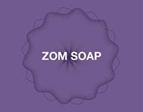 ZOM SOAP