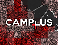 Camplus