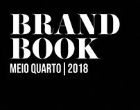 Meio Quarto | 2018