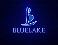 [Branding] BlueLake