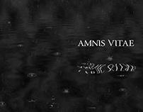 Amnis Vitae