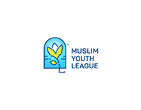 Muslim Youth League | Holland