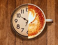 Malakoff Café - Briga de Galo