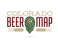 ColoradoBeerMap.com