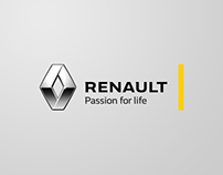 Renault Kadjar Days