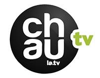 Chaula.tv