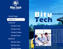 Bitu-Tech