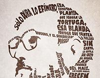 DISEÑOS PREMIADOS / DESTACADOS