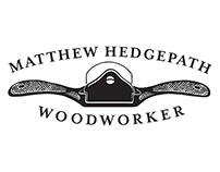 Matthew Hedgepath, Woodworker