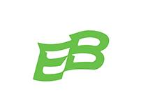 Bertaglia Engenharia | Logo