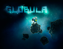 Globula (Indie game)