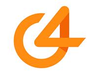 Casting Four - Logo