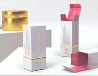 FLOWERKIST - Luxe CBD Cosmetics
