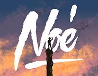 Noé music video