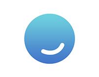 Hunun meditation app logo