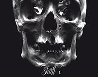 Skull I.