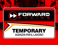 Forward Racing 2017