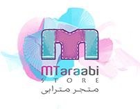 MTaraabi Store