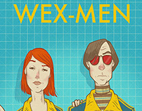 Wex-Men