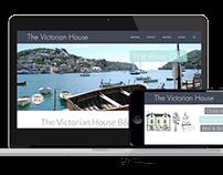 Victorian House B&B