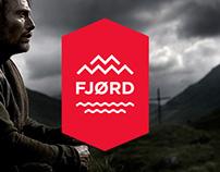 Fjord | Online Magazine