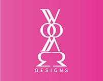 Self Branding Logo Ideas
