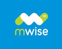 MWise identity