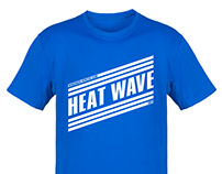Wisconsin Athletic Club - Heat Wave 2014