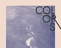 VÉRITÉ Album & Single Covers