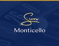 Día a Día - Sun Monticello