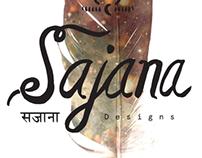 Sajana Designs