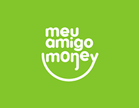 Meu Amigo Money