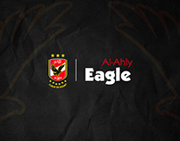 Soccer United | Ahly Stores