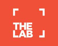 Nesta - The Lab