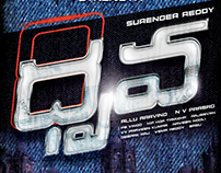 Dhruva-Telugu Tollywood Movie Poster Design Pranaytony!