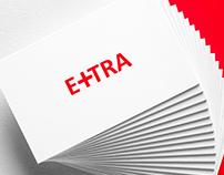 EXTRA Brand Design