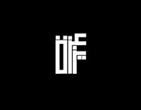 Kuffi -Names-Identity
