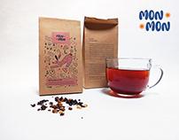 Mon-Mon_herbal tea
