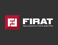 Fırat Heavy Equipments & Spare Parts