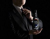 Pernod Ricard | Annual Report