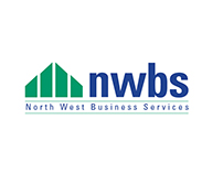 North West Business Services logo