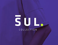 SUL. collection