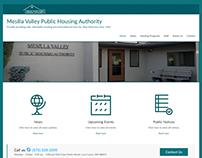 Mesilla Valley Public Housing Authority