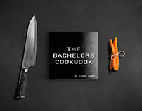 The Bachelor's Cook Book