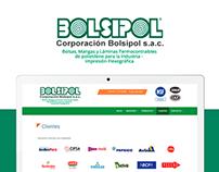 Corporación Bolsipol
