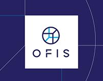 OFIS / Branding