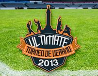 Torneo de Verano Ultimate 2013