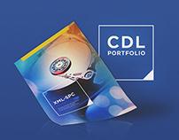 CDL Services